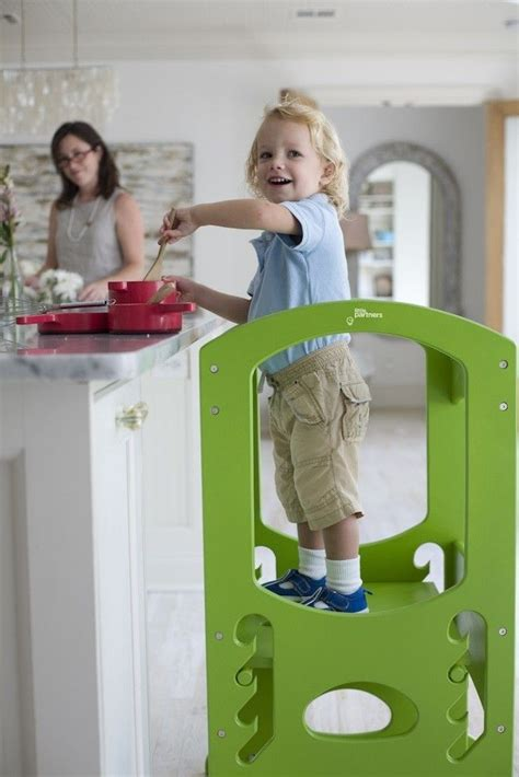 childrens kitchen stool the learning tower for step stools and step stool