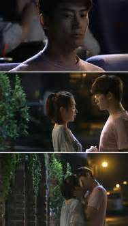 film drama korea who are you who are you 2013 후아유 drama picture gallery