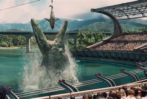 film dinosaurus air 6 amazing mosasaur facts to prepare you for jurassic world
