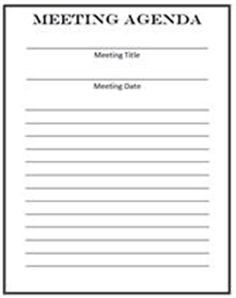 team around the child meeting template 1000 images about meeting agenda template on