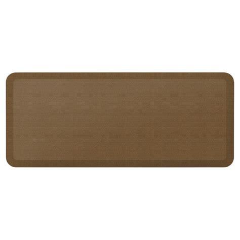 designer comfort compare designer comfort mat grasscloth khaki