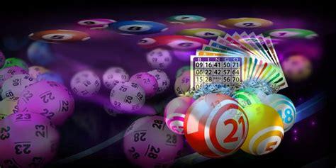 situs bandar togel terpercaya pasaran taruhan terlengkap situs judi poker   agen