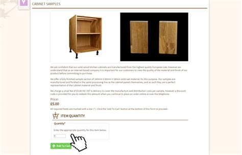 solid wood cabinets price list how to order solid wood kitchens solid wood kitchen