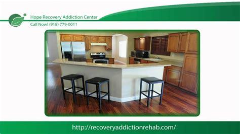 Detox Centers In Tulsa Ok by Intervention Center Tulsa Ok Recovery Addiction