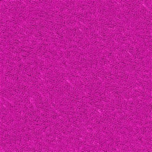 fuschia upholstery fabric magenta myspace backgrounds