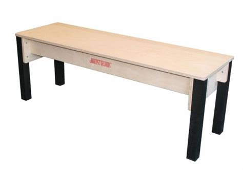 child bench child s wooden bench seat kinderspell