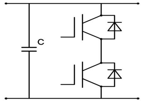 cylindrical snubber capacitors sb series igbt snubber mkp 28 images snubber capacitors for igbt cylindrical cases zez silko