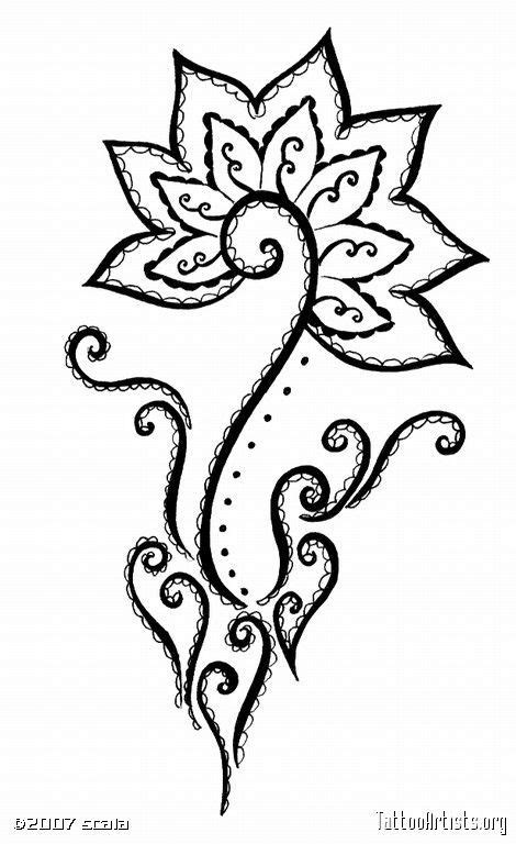 henna design generator 17 best images about my henna designs on pinterest
