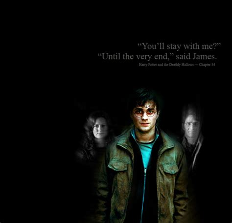 Harry Potter Pisses Parents by Harry Potter Images Harry With Parents Hd Wallpaper And