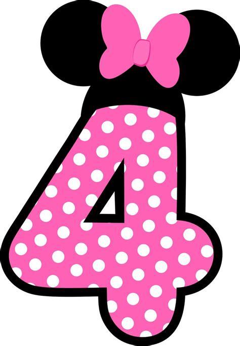 printable minnie mouse envelope m 225 s de 25 ideas incre 237 bles sobre convite da minnie rosa en