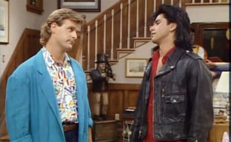 first episode of full house watch full house season 1 episode 2 online sidereel