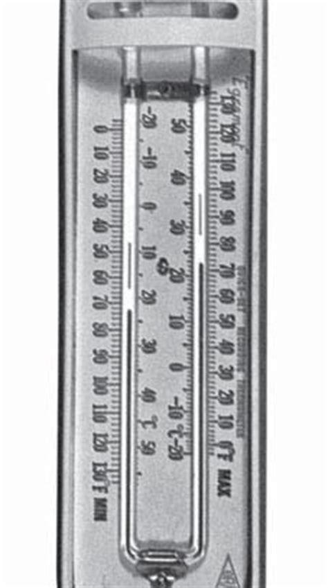 Termometer Klinis sim suhu dan pengukurannya