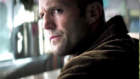 13 film jason statham full wild card trailer jason statham 2015 youtube