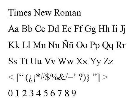 times new roman tattoo file timesnewroman jpg