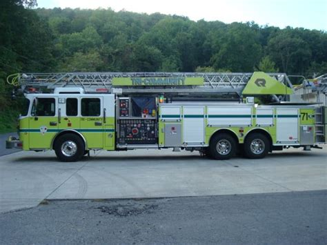 anaheim firefighter falls through roof anaheim works