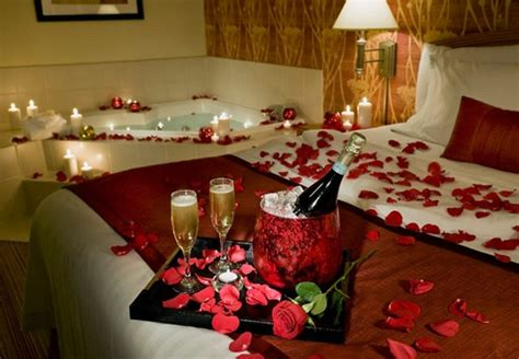 romantic valentines day ideas romantic ideas just in time for valentine s day one decor
