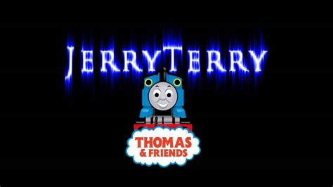theme song remixes thomas and friends theme song remix youtube