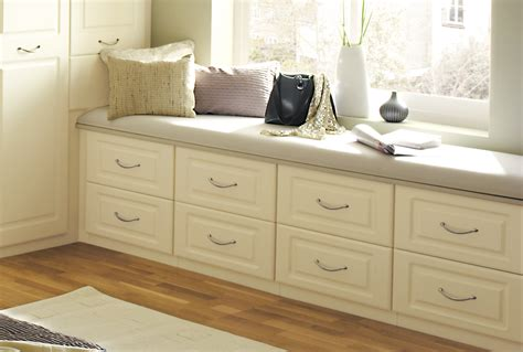bedroom storage furniture nice bedroom storage cabinets under window bedroom storage