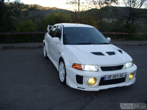 mitsubishi evo rally car mitsubishi evo 5 rally cars for sale