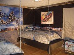 fox motocross bedding 1000 images about braaaaaap on pinterest motocross