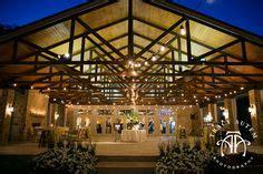 ranch wedding venues in fort worth tx fort worth wedding on wedding portraits