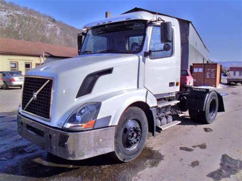volvo highway tractor for sale 100 volvo tractor trailer for sale trucking the