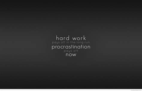 best wok amazing inspiring quote wallpaper 2015