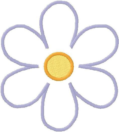 easy flower designs simple flower design www imgkid com the image kid has it