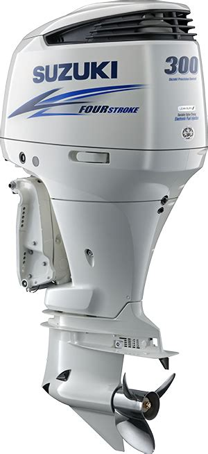 Suzuki Outboard Service Centers Mastry Engine Center