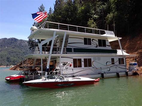 shasta lake house boats house boats for sale shasta lake houseboat sales houseboats for sale