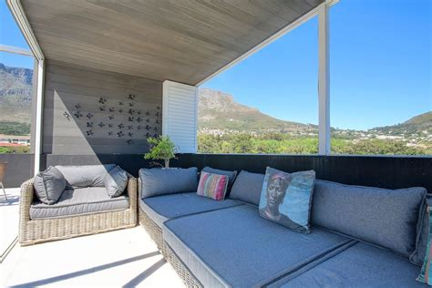 3 bedroom flat to rent in cape town 3 bedroom apartments to rent in cape town 28 images 3