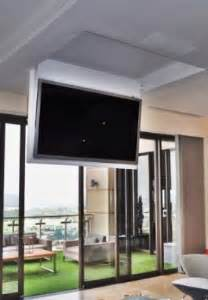 best 25 tv ceiling mount ideas on