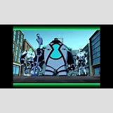 Ben 10 Omniverse Ben 23 Aliens | 1280 x 720 jpeg 71kB