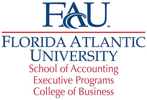 Executive Mba Florida Atlantic by Reminder Soaep Students And Alumni Your Calendars