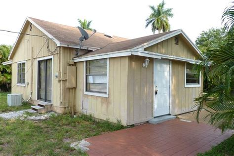lake worth florida reo homes foreclosures in lake worth