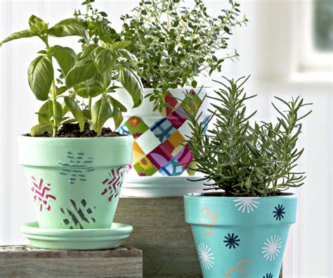 homemade flower pots ideas beautiful diy flower pot ideas lines across 16 beautiful