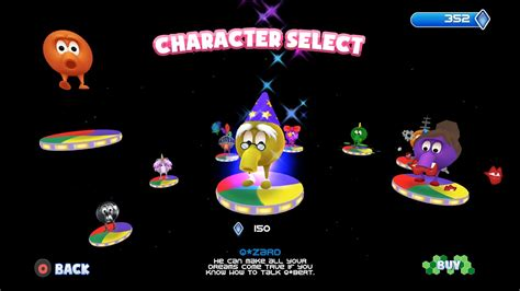 loottm games themes ultimate holiday bundle q bert rebooted on ps4 official playstation store us