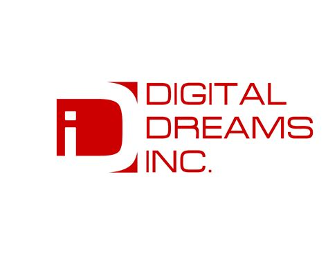 digital inc digital dreams inc who we are