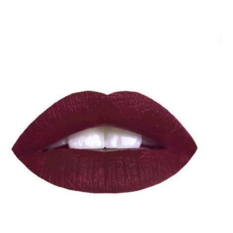 La Matte Velvet Runway best 25 velvet lipstick ideas on la