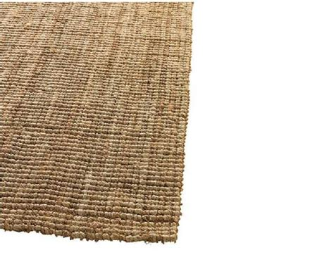 ikea carpets and rugs ikea rugs and carpets australia carpet vidalondon