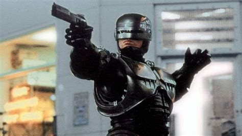 youtube film robocop robocop pc gameplay youtube