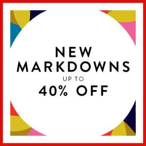 New Sale Markdowns At Shopbop by Top 10 Deals For 10 29 Frugal Living Nw