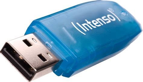 Usb Line intenso rbl 4gb usb 2 0 stick 4 gb intenso rainbow line