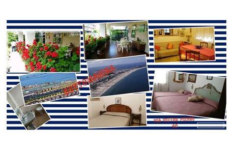 affitto appartamento sottomarina privato affitta appartamento vacanze casa vacanze