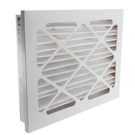 fc40r1052 honeywell fc40r1052 16 quot x 20 quot return grill media air filter