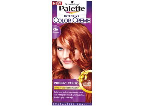 still farbe katalog farba za kosu bakarne nijansr pinterest the world s