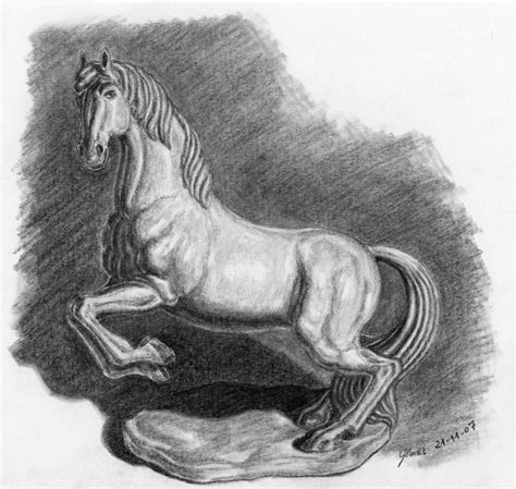 imagenes artisticas para dibujar dibujo artistico el pastelista p 225 gina 5