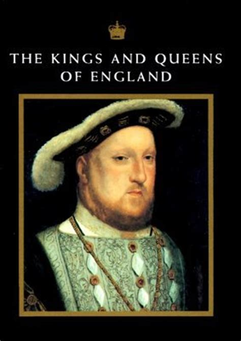 quiz questions kings and queens of england the kings and queens of england by nicholas best reviews