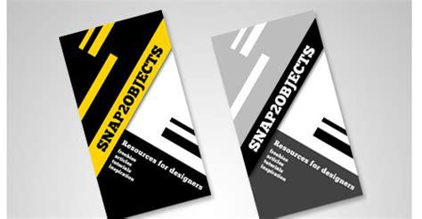 Z Grafix Business Card Template by A Collection Of Photoshop Business Card Templates
