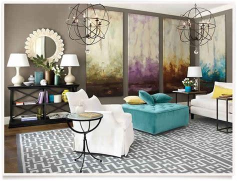 ballard designs living room discover and save creative ideas